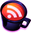 feed-icon2